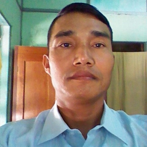 user243506724's avatar