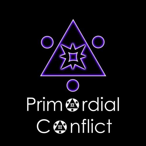 Primordial Conflict's avatar