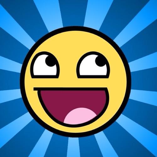 SAADdeGREAT's avatar