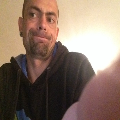 Gábor Kiss 36's avatar
