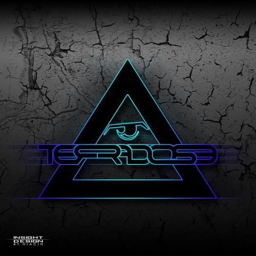 Terradose's avatar