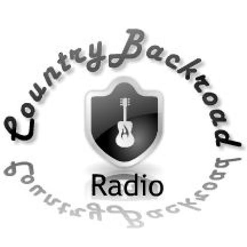 Country Backroad Radio's avatar