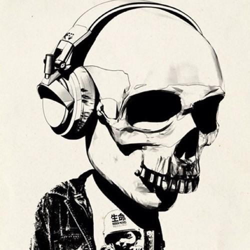 NN.001's avatar