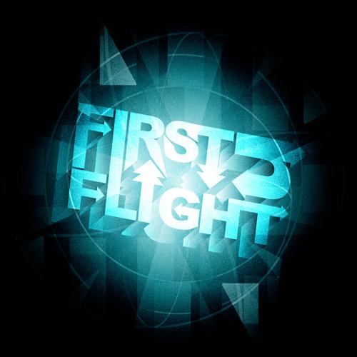 FirstNflight's avatar