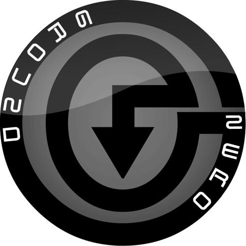 GroundZero Records's avatar