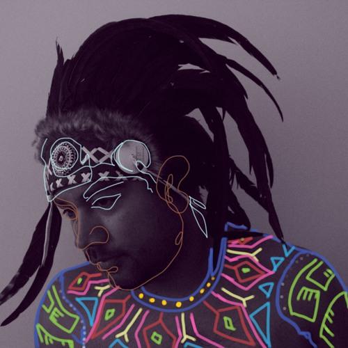 DJGonZaleZ's avatar