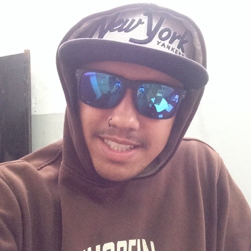 Raul Morais's avatar