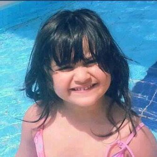 Mai Mounir Mohamedʚɞ's avatar