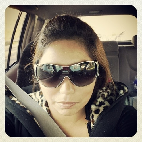 rosie_babe's avatar