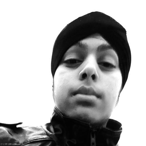 shivraj aka sunny's avatar