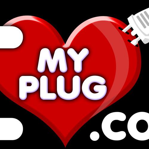 ilovemyplug.com's avatar