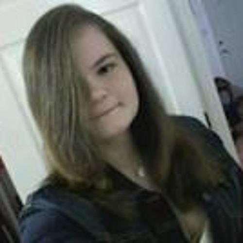 Ashley Maye Hufnell's avatar