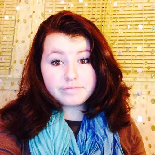 Alexis1017's avatar