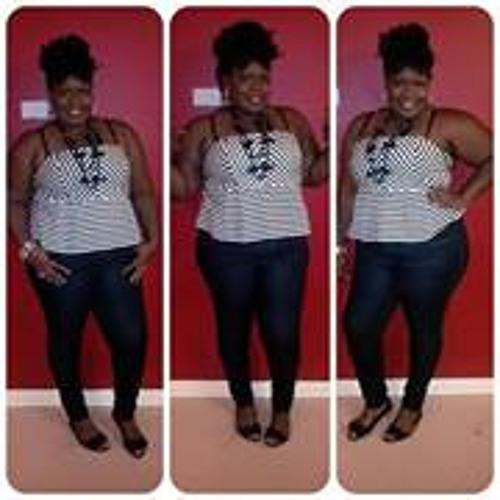 Betterbody Kay CoccoShade's avatar