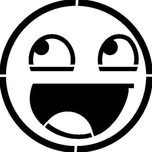 Giantpants's avatar