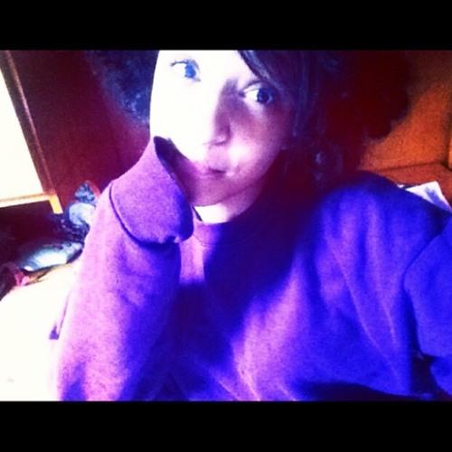 Ariel Nascimento's avatar