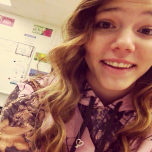 Kelsey_161134368's avatar