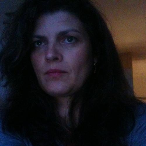 TamTam23's avatar