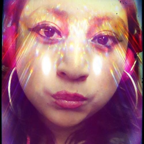 Erika Vanessa Bolanos's avatar