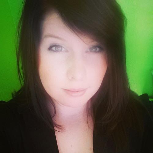 Raven Fielder's avatar