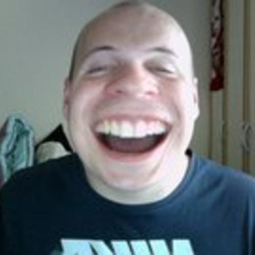 Bernard Hockette's avatar