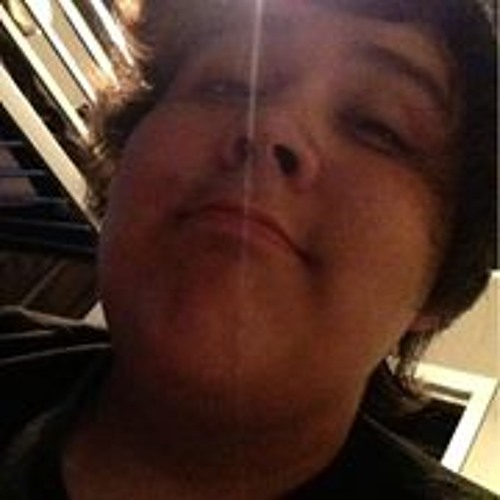 Tristin Yellowbird's avatar