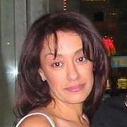 Ronit Oanono 1's avatar