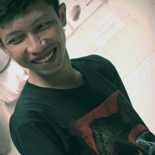 Audian Harisman Ginting's avatar