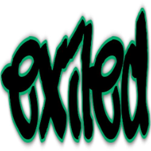 ExiLed's avatar