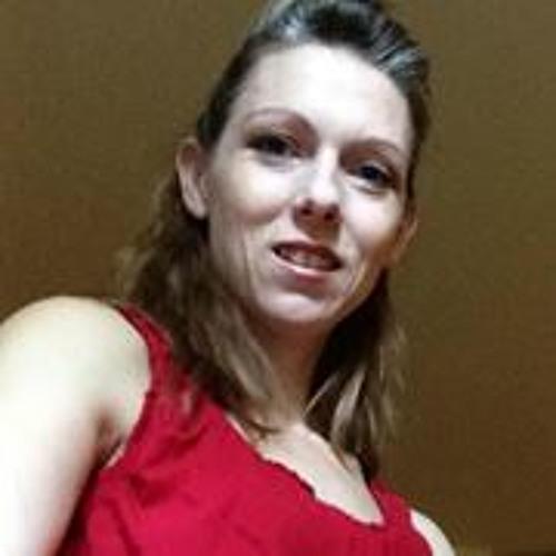 Danielle MacDonald 5's avatar