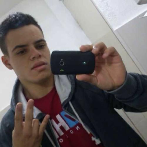 Alan Santos 53's avatar