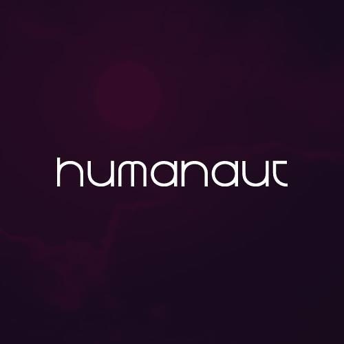 Jason Kendig - Humanaut Afterhours Series @ Hot Mass - PGH - 10 12 13