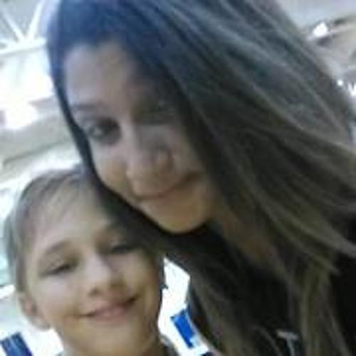Krista Hurd 1's avatar