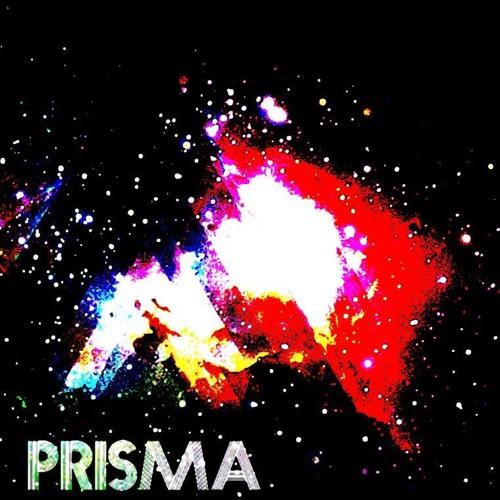 PrismaOfficial's avatar
