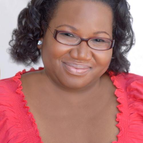 Terri J. Stott's avatar