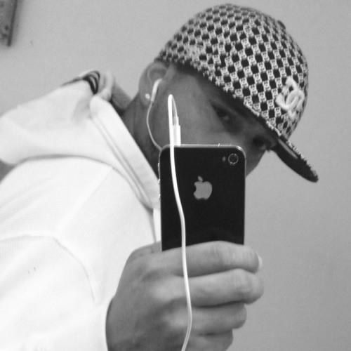 solo2470's avatar