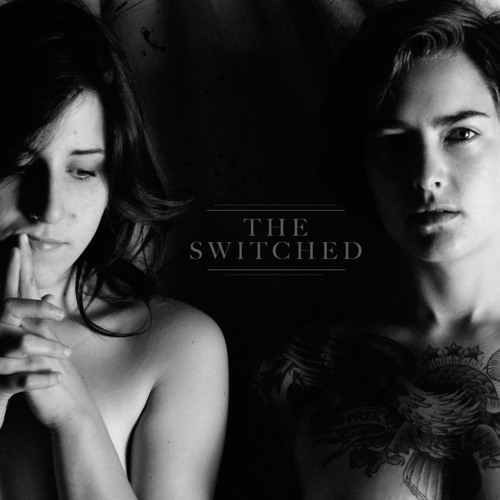 The Switched's avatar