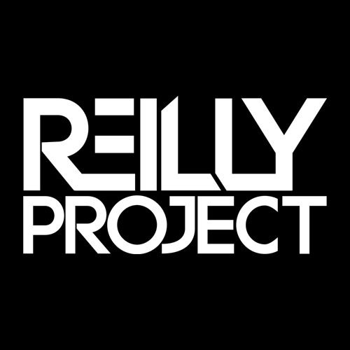 ReillyProject's avatar