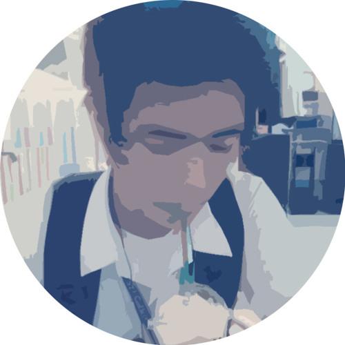 KenzoPH's avatar
