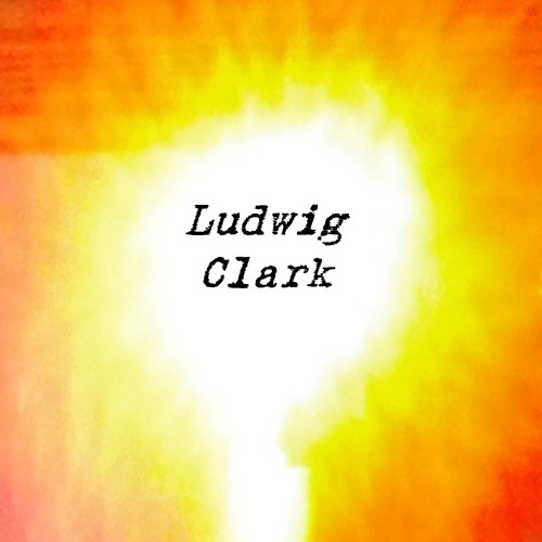 Ludwig Clark's avatar