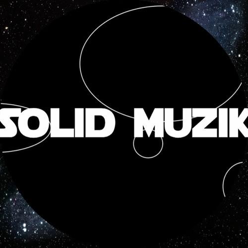 S.L.D_MUZIK's avatar