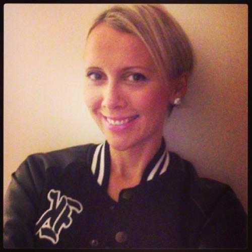 KristinKa's avatar
