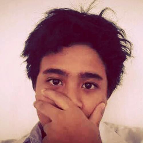 user427609066's avatar
