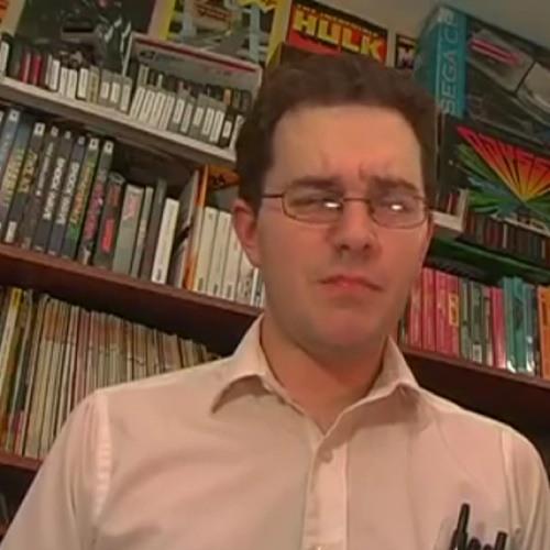 zak pedrosa's avatar