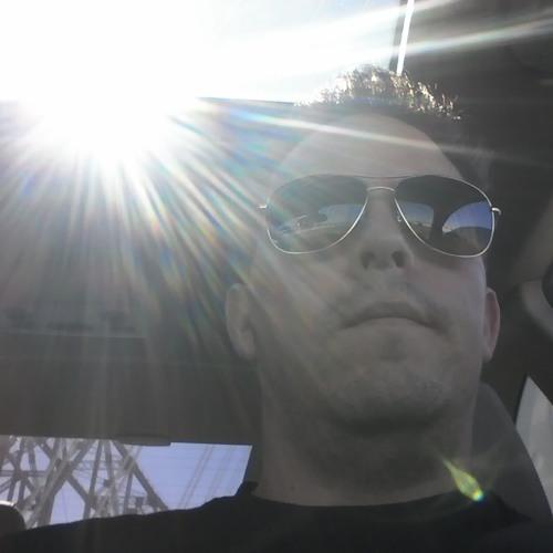 BravoVictor's avatar