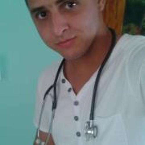 Genes Filho Rodrigues's avatar