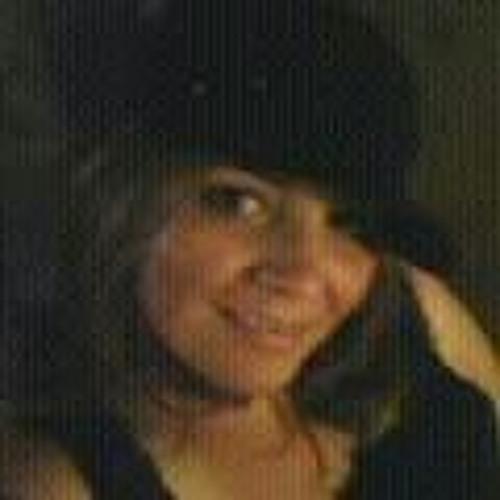 cindyrosemontoya's avatar