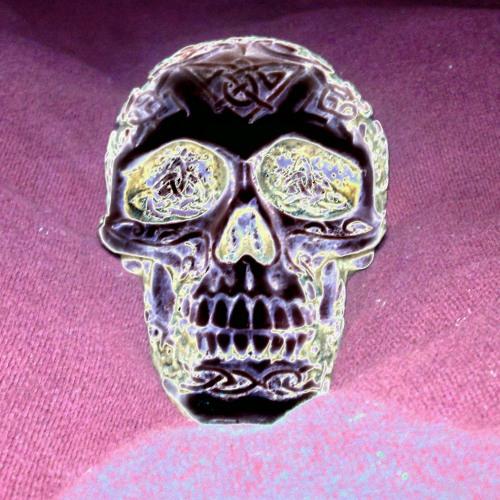 Dj Silverskull's avatar