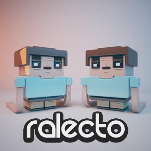 Ralecto's avatar