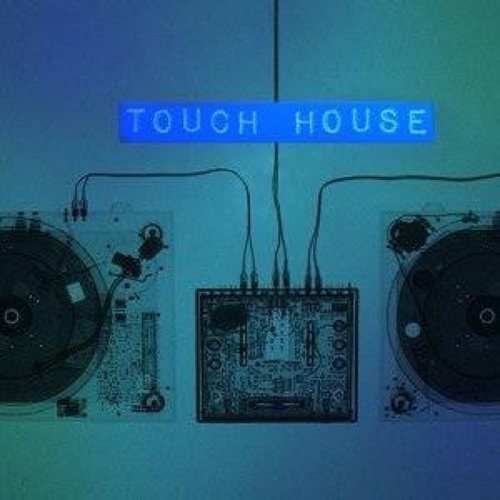 Touch House's avatar